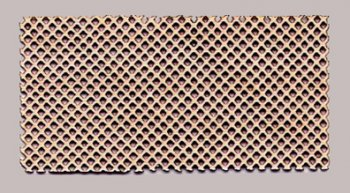 QSA903 Lattice 4' x 8'