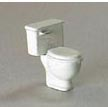 QS502 Toilet - Click Image to Close