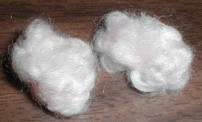miniature fuzzy slippers tutorial